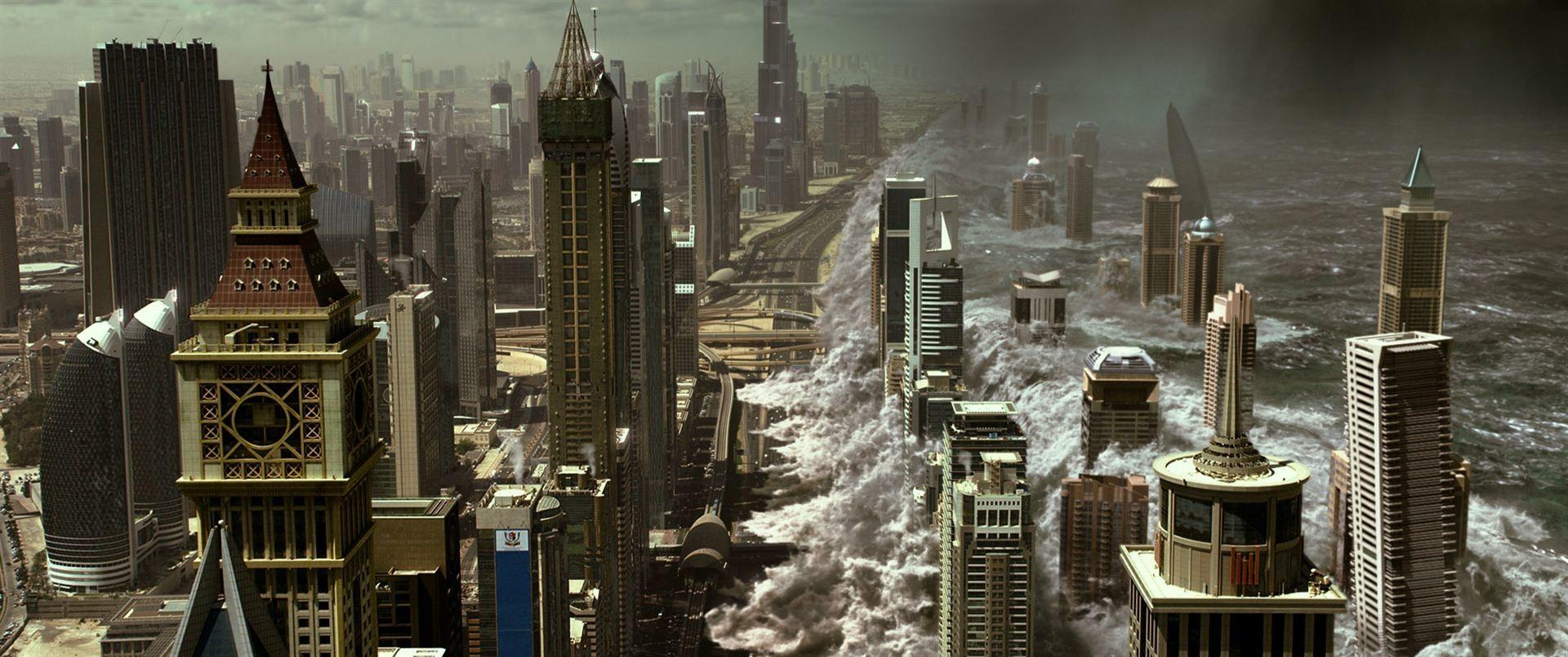 Uzaydan Gelen Fırtına Filmi Bedava indir Tr Dublaj Ekran Görüntüsü 2