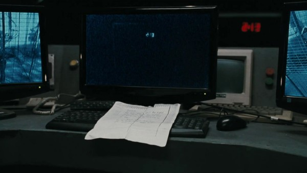 Testere 6 Filmi İndir Tek Part Ekran Görüntüsü 2