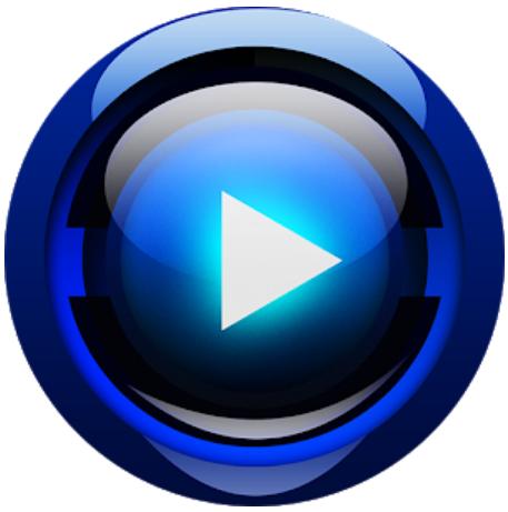 Video Player HD v2.1.1 [Premium]