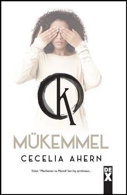Cecelia Ahern Mükemmel Pdf