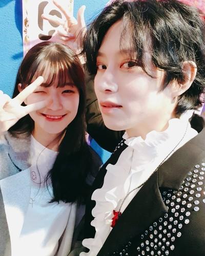 Kim Hee Chul/희철 / Who is Heechul? - Sayfa 3 G9bNdV