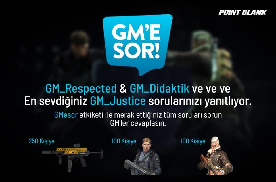 Gm Sor