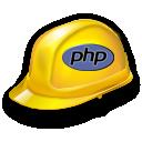 PHP İstisna Yönetimi (try-catch)