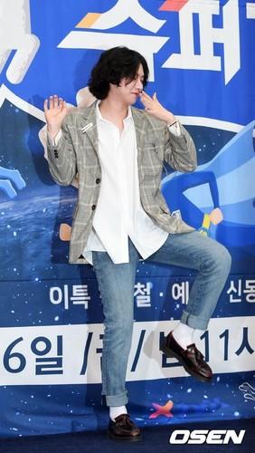 Kim Hee Chul/희철 / Who is Heechul? - Sayfa 3 G9kd6v