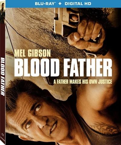 Kan Bağı – Blood Father 2016 BluRay 720p – 1080p DUAL TR-ENG Türkçe Dublaj – Film indir