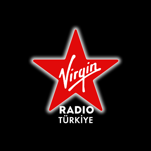 Virgin Radio - Top 40 Listesi Mart (2017) Yabancı Mp3 İndir