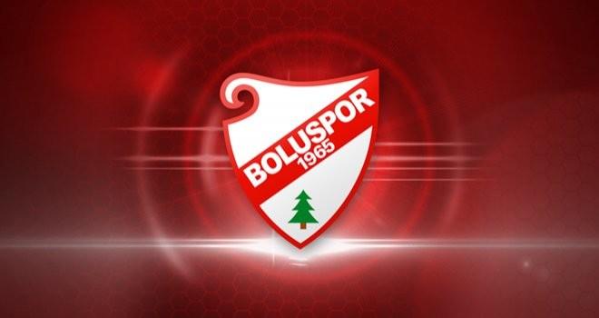 Boluspor Play-Off Maçı Ne Zaman Saat Kaçta Hangi Kanalda