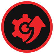 IObit Driver Booster PRO 5.2.0.686 Türkçe | Katılımsız