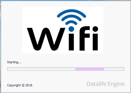 Wifi Hack 2017 Çalışan Hile İndir