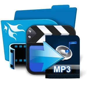 Super MP3 Converter 6.2.15