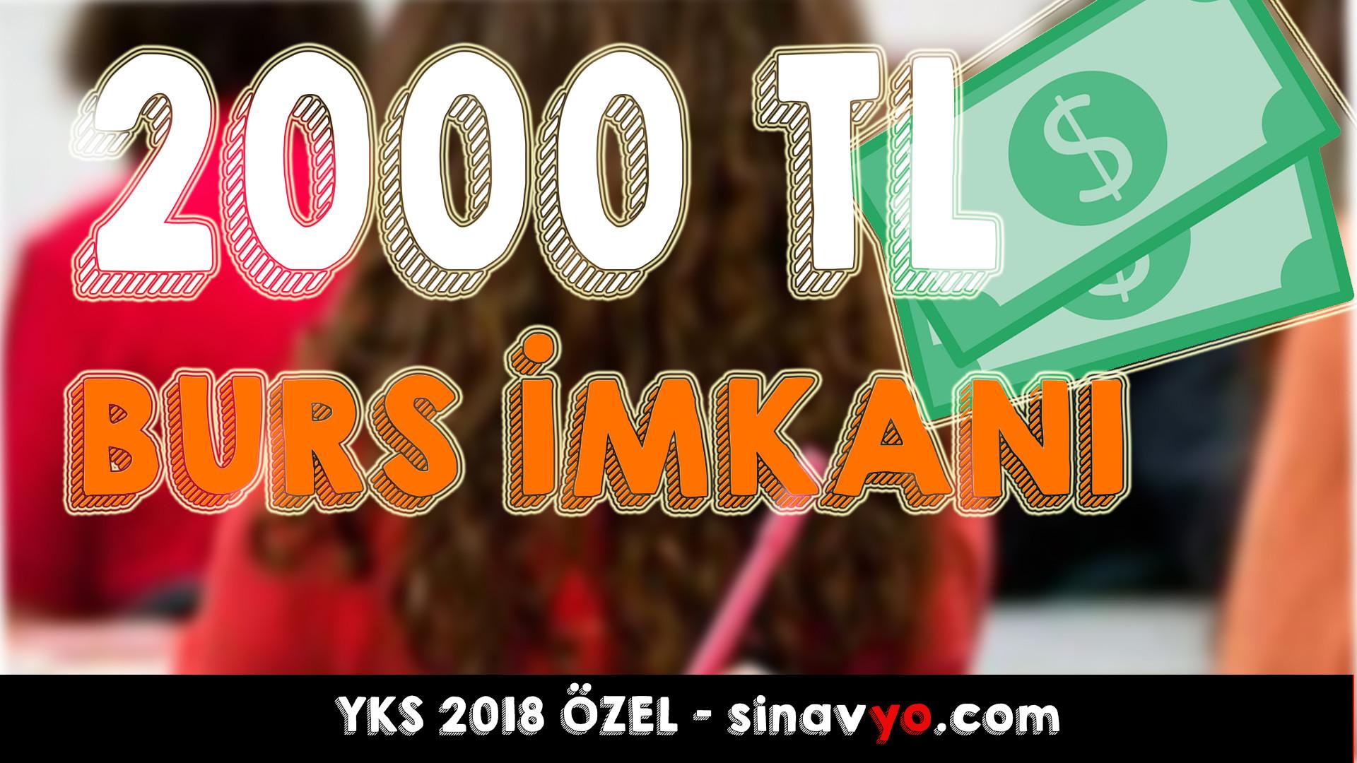 2000-tl-burs-imkanı