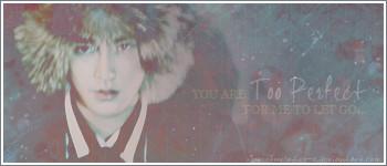 Super Junior Avatar ve İmzaları - Sayfa 10 GDLZaN