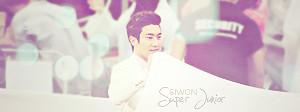 Super Junior Avatar ve İmzaları - Sayfa 9 GDLZrb