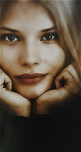 Aurélien Rhodanthe