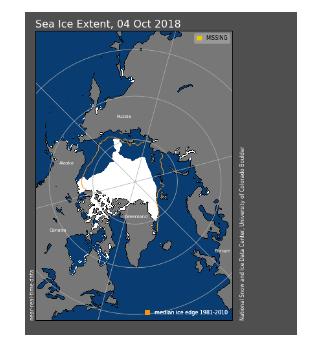 GDaZq3 İklim uzmanı Judah L. Cohen'den bu kışa dair ilk açıklamalar... Haberler