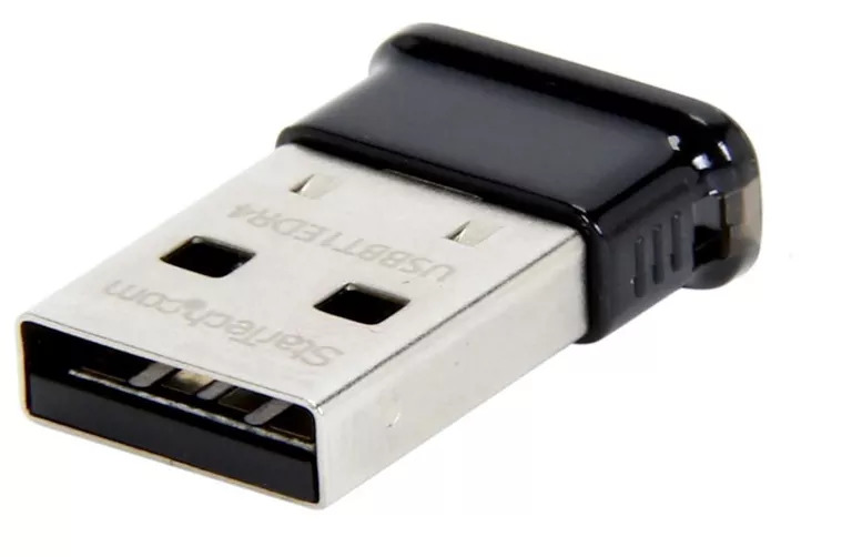 Bluetooth Adaptörleri