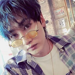 Super Junior Avatar ve İmzaları - Sayfa 4 GDjBYN