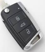 Leon Anahtarı