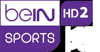 Bein Sports 2 HD