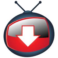 YTD Video Downloader PRO 5.9.5.0.3 Türkçe | Katılımsız