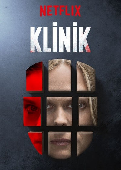 Klinik – Clinical 2017 m720p – m1080p DUAL TR-ENG – Film indir