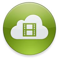 4K Video Downloader 4.4.3.2265 Türkçe | Katılımsız