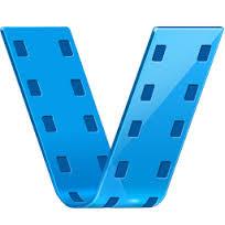 Wondershare Video Converter Ultimate 8.8.1.1 | Katılımsız
