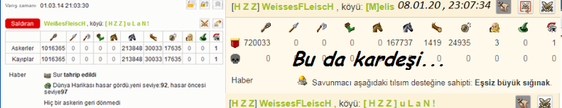 GZL1Vy.png