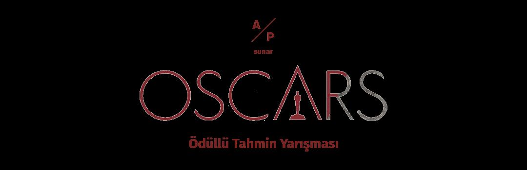 Oscar Yarışması, 2020 Oscar Ödülleri, Tahmin Yarışması