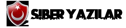 SiberPaylas.com | Güncel İçerikli Paylaşım Bloğu