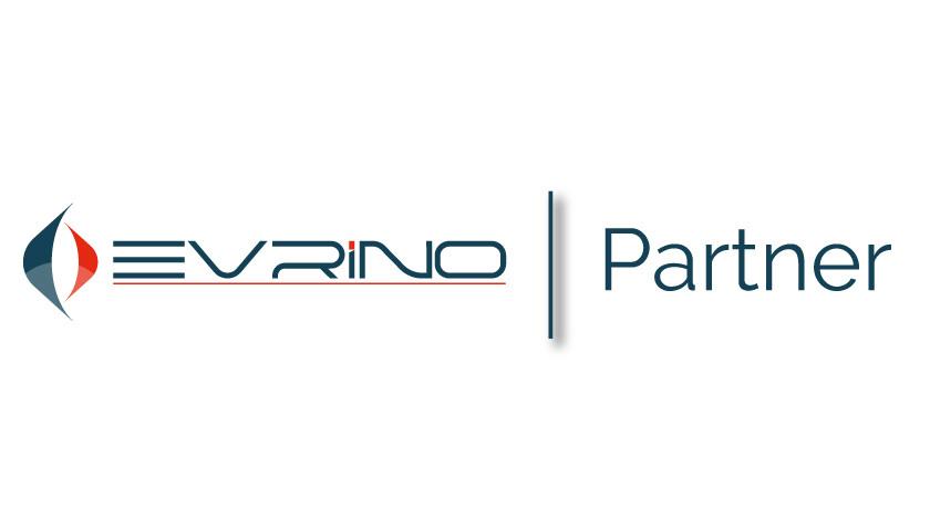 Evrino Partners İle Bayilik Sisteminde Büyük Adım!