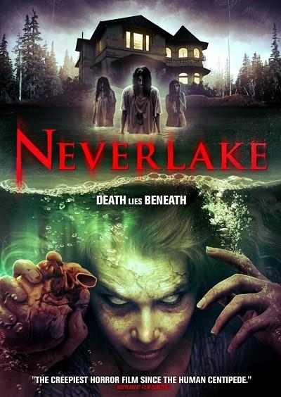 Neverlake 2013 (BRRip XviD) Türkçe Dublaj