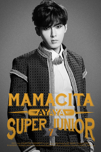 Super Junior - MAMACITA Photoshoot Gm1Wq2