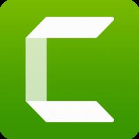 TechSmith Camtasia 2019.0.1 Build 4626 [x64] | Katılımsız