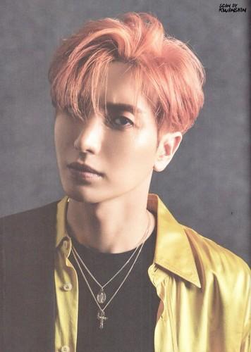 Super Junior - Play Album Photoshoot - Sayfa 2 GmE5bZ