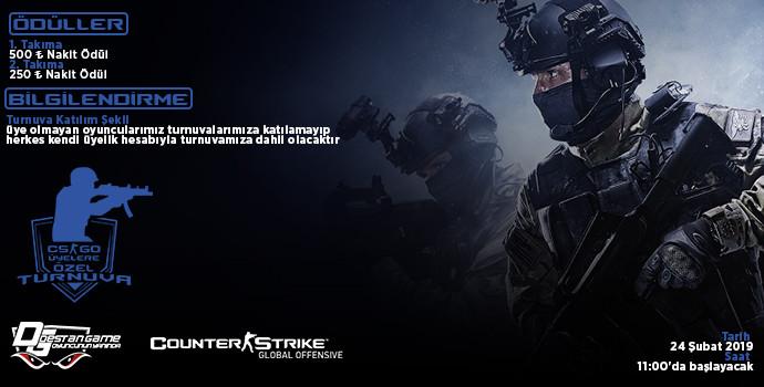 Electronic Arts, Tarafindan piyasaya sunulan Battlefield 1