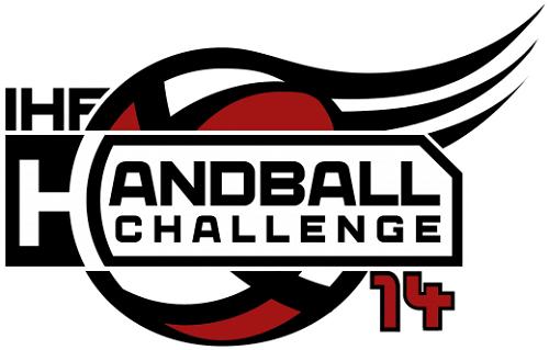 IHF Handball Challenge 14 | Skidrow | Full Oyun