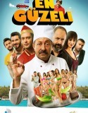 En Güzeli Film Full HD İzle