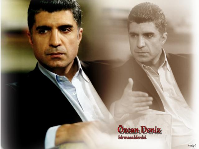 ოზჯან დენიზი / Özcan Deniz - Page 2 Gp1qBV