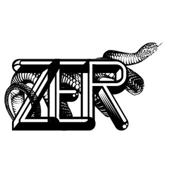 Zenith of Eternal Recurrence Logosu