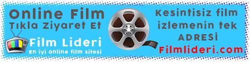 Film Lideri - Film izle - HD Film izle