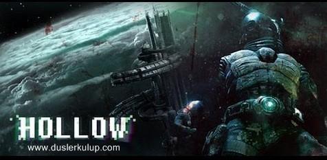 Hollow 2017 Bilgisayar Macera Oyununu İndir
