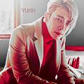 Super Junior Avatar ve İmzaları GyO0W3