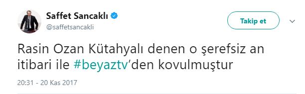 GyXJqV.png