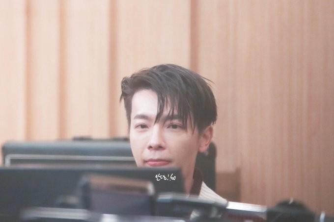 Super Junior General Photos (Super Junior Genel Fotoğrafları) - Sayfa 5 GyXZR2