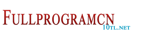 FullProgramcn Full Oyun Ve Full Program Arşivi