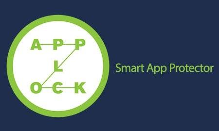 AppLock Pro Apk Full 1.68 İndir