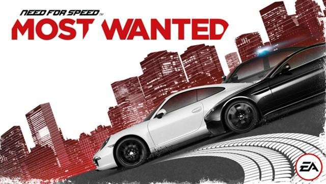 NFS MOST WANTED V1.3.68 MOD APK | Android