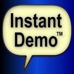 Instant Demo Studio 8.60.67 | Katılımsız