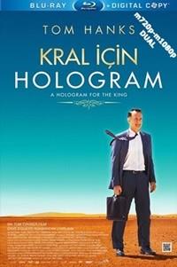 Kral İçin Hologram – A Hologram for the King 2016 m720p-m1080p Mkv DUAL TR-GR – Tek Link
